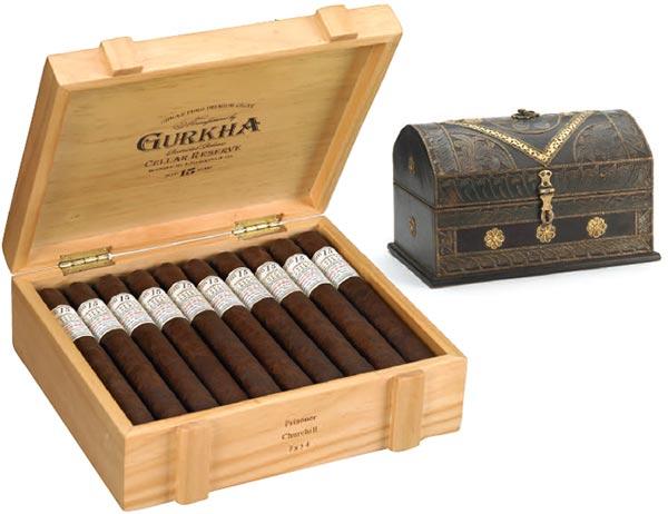 Kinh doanh thuốc lá điếu, xì gà có phải đóng thuế tiêu thụ đặc biệt hay không?