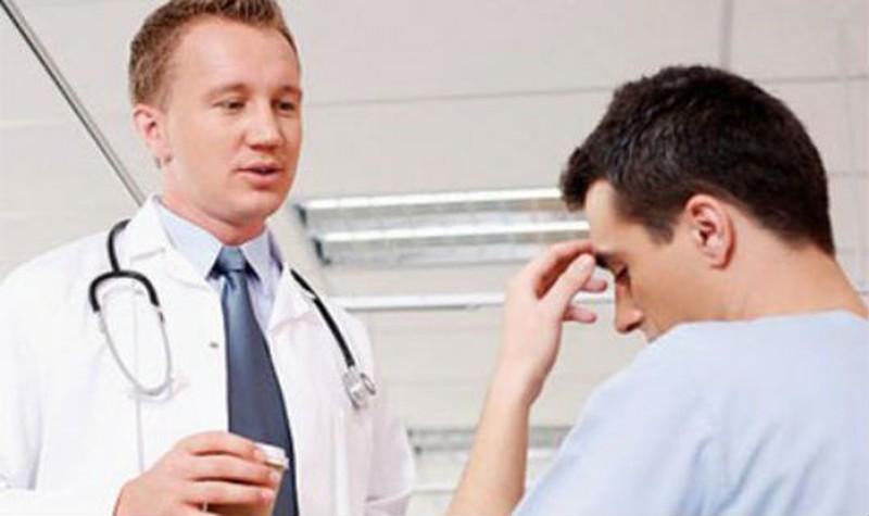 NLĐ mắc bệnh thoái hóa khớp được nghỉ chế độ ốm đau bao nhiêu ngày?