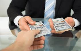 Văn phòng đăng ký đất đai có được mở tài khoản ngân hàng không?