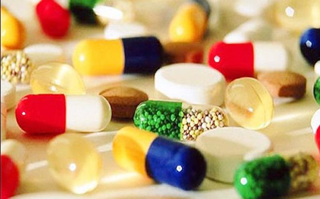 Trách nhiệm đăng ký lưu hành thuốc, nguyên liệu thuốc đối với cơ sở sản xuất thuốc, nguyên liệu làm thuốc