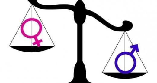 Trách nhiệm của tổ chức thực hiện trợ giúp pháp lý trong bảo đảm bình đẳng giới trong trợ giúp pháp lý