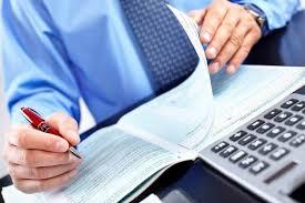 Xác định nguyên giá tài sản cố định vô hình trong tổ chức sử dụng ngân sách nhà nước