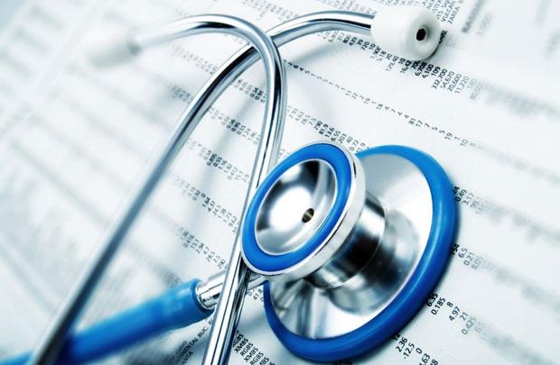 Lập đơn giá xây dựng công trình y tế