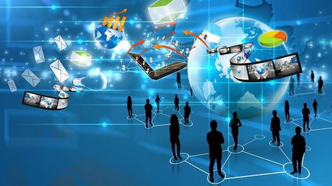 Hợp đồng cung cấp thiết bị công nghệ là gì?
