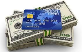Làm thế nào khi đến hạn trả nợ cho ngân hàng không có khả năng trả?