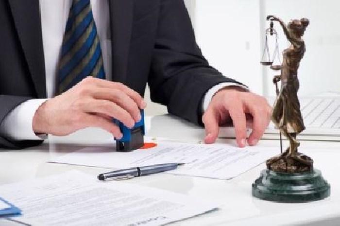 Các án lệ được công bố áp dụng tại Việt Nam tính đến ngày 25/02/2020