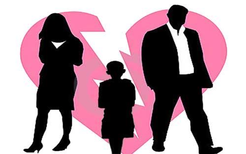 Thuận tình ly hôn theo Luật Hôn nhân và Gia đình 2014