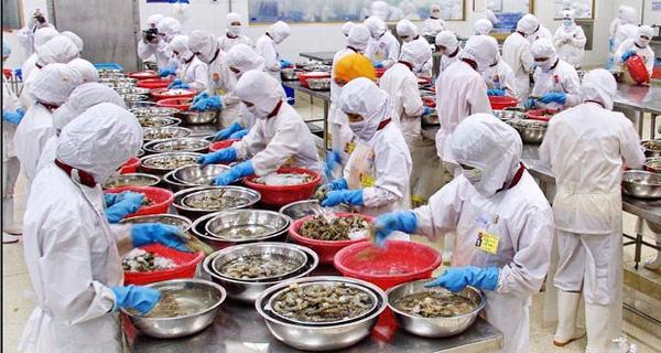 Thủ tục đăng ký quốc gia, vùng lãnh thổ và cơ sở sản xuất, kinh doanh vào danh sách xuất khẩu thực phẩm vào Việt Nam
