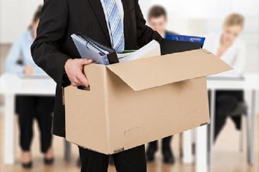 Công ty có phải trả trợ cấp mất việc cho người lao động khi chấm dứt hợp đồng do Covid-19?