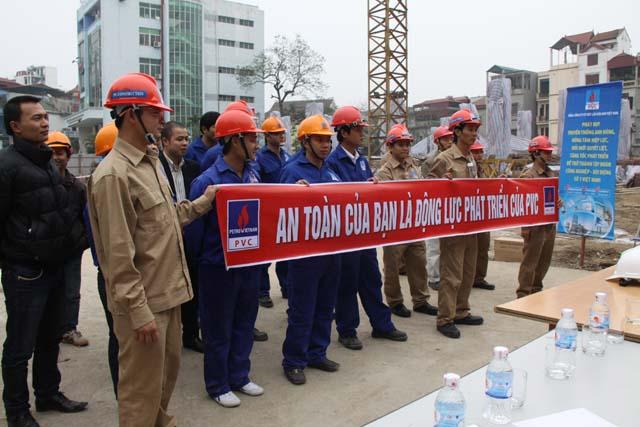Thời điểm đánh giá nguy cơ rủi ro về an toàn, vệ sinh lao động tại cơ sở có nguy cơ cao về tai nạn lao động, bệnh nghề nghiệp