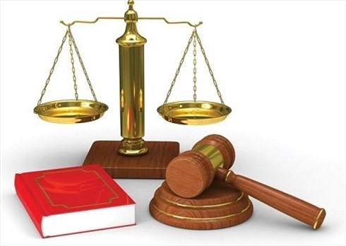 Việc lao động, học tập của người chấp hành án cải tạo không giam giữ