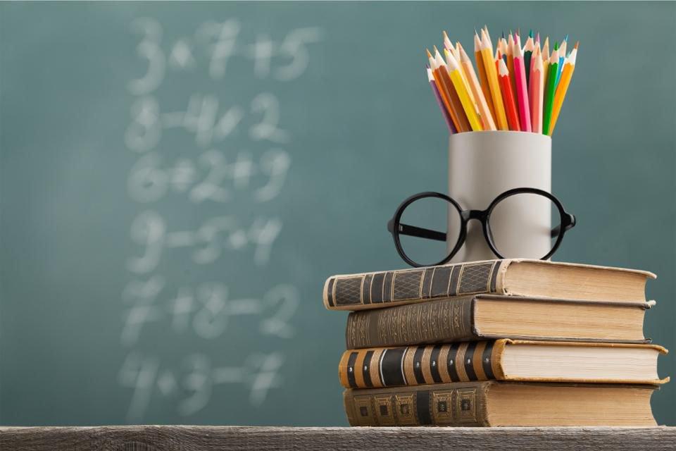 Quy định về xét tuyển vào đại học các ngành y khoa, dược đối với học sinh tốt nghiệp THPT có học lực lớp 12 xếp loại giỏi
