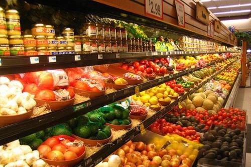 Mẫu bản tự công bố sản phẩm thực phẩm nhập khẩu