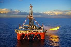 Chế độ báo cáo đối với tổ chức tín dụng được phép, nhà đầu tư trong hoạt động dầu khí