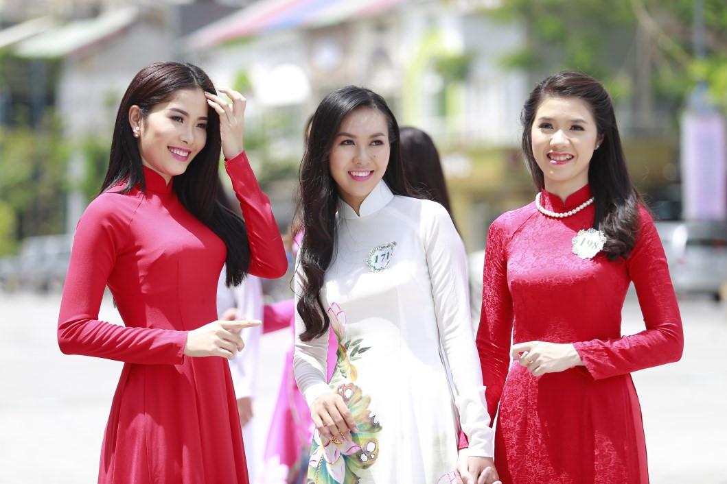 Tổ chức thi người đẹp và người mẫu có quy mô toàn quốc, quốc tế tổ chức tại VN mà không có giấy phép sẽ bị xử phạt như thế nào?