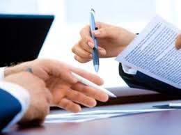 Quy định về bảo lãnh trên cơ sở bảo lãnh đối ứng của ngân hàng