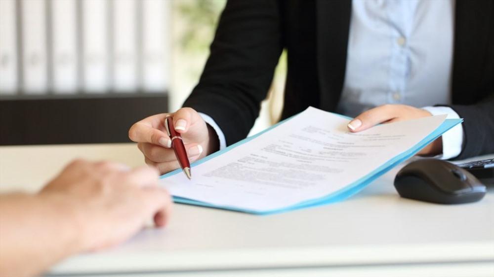 Mức phạt tiền đối với hành vi tổ chức tín dụng mua trái phiếu doanh nghiệp không có hợp đồng