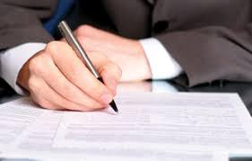 Cơ quan nhà nước có thẩm quyền ký kết và thực hiện hợp đồng dự án PPP được quy định như thế nào?