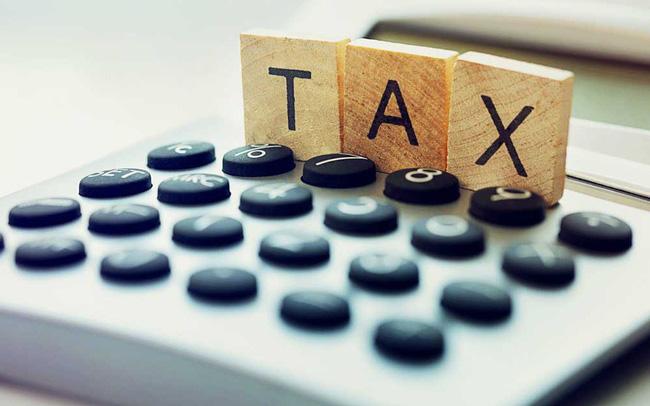 Chi phí đào tạo nhân viên có được tính vào chi phí hợp lý của doanh nghiệp?