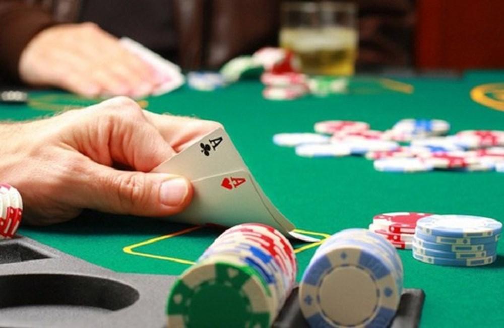 Chở người đi đánh bạc có bị tịch thu phương tiện không?