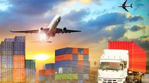 Nguyên tắc cập nhật số liệu vào hệ thống thông tin kế toán thuế xuất khẩu, thuế nhập khẩu