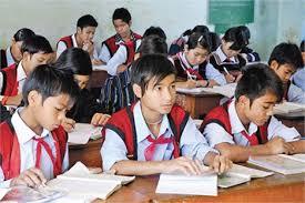 Mức học bổng chính sách đối với người tốt nghiệp trường phổ thông dân tộc nội trú được quy định như thế nào?