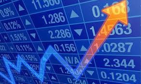 Có được dùng cổ phiếu làm tài sản đảm bảo khi vay vốn ngân hàng?