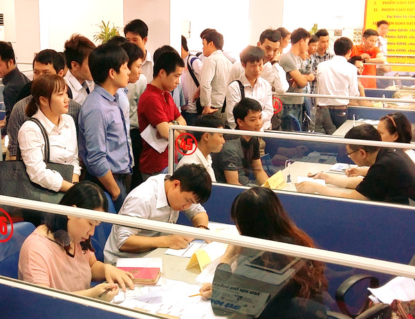 Quy đổi điểm môn học, mô-đun và điểm trung bình chung học kỳ, điểm trung bình chung tích lũy đối với người học trung cấp, cao đẳng