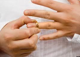Có được ở lại nhà của chồng sau khi ly hôn hay không?