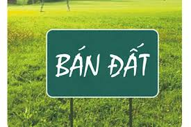 Làm thế nào để hợp pháp hóa hợp đồng mua bán đất không công chứng?