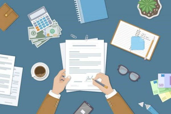 Kiểm tra hồ sơ khai thuế tại trụ sở cơ quan thuế theo nhiệm vụ kiểm tra được giao được quy định như thế nào?