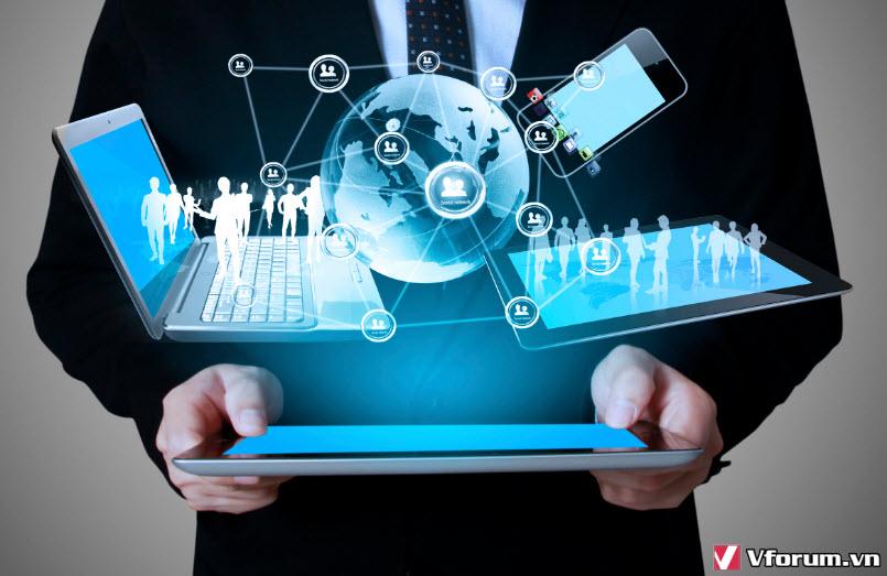 Mức thu phí và lệ phí trong lĩnh vực an toàn thông tin mạng được quy định như thế nào?