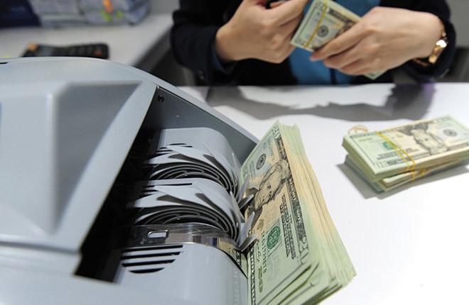 Nguyên tắc mở và sử dụng tài khoản vốn phát hành chứng khoán bằng đồng Việt Nam
