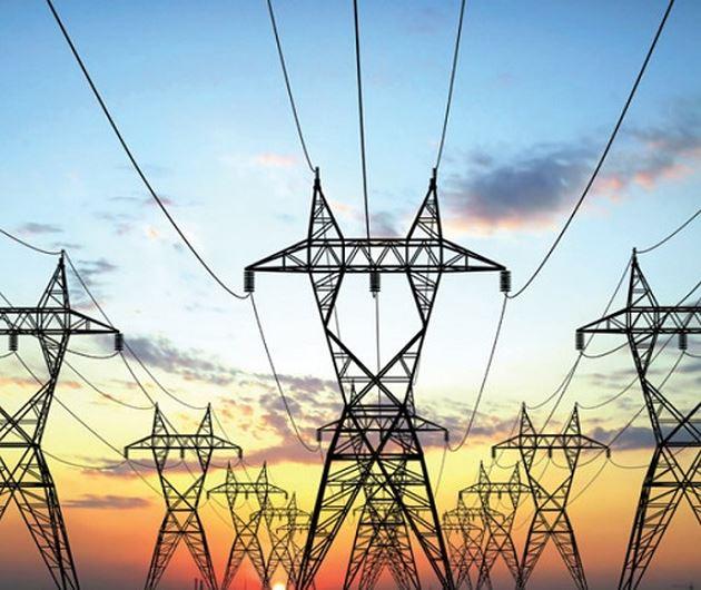 Quy hoạch phát triển điện lực