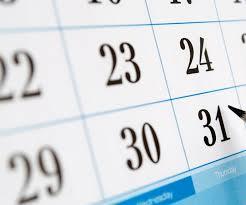 Kỳ kế toán năm lớn hơn 90 ngày có được gộp sang năm sau làm báo cáo tài chính?