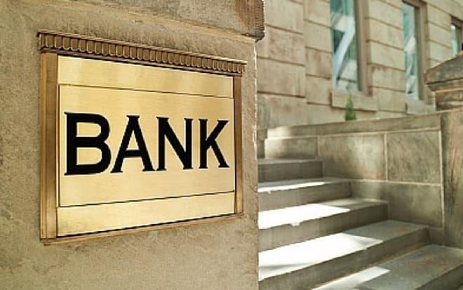 Thời hạn bảo quản hồ sơ, tài liệu nghiên cứu và điều hành chính sách tiền tệ ngành ngân hàng