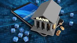 Vay tiền ngân hàng có mất phí không?