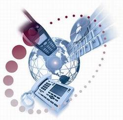 Mức phạt hành vi không thực hiện hoặc thực hiện không đầy đủ loại hình cung cấp dịch vụ viễn thông công ích theo quy định