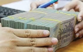 Về việc dừng triển khai và hủy dự toán đối với các khoản chi thường xuyên nguồn vốn trong nước