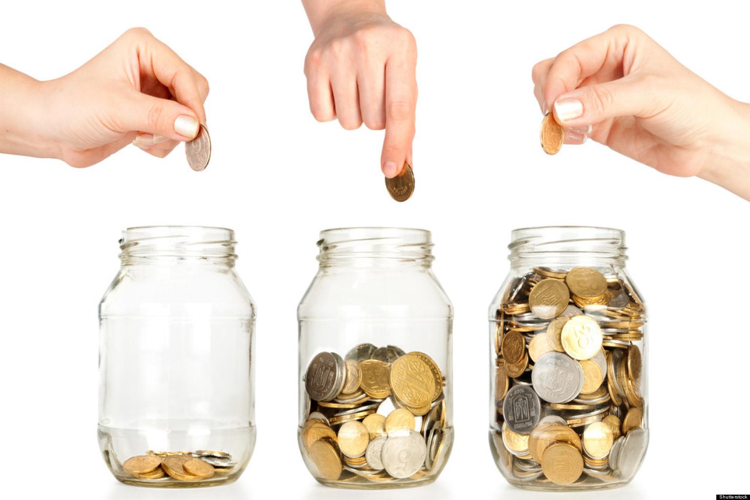 Ai sẽ bị phạt khi không góp đủ vốn đã cam kết vào công ty?