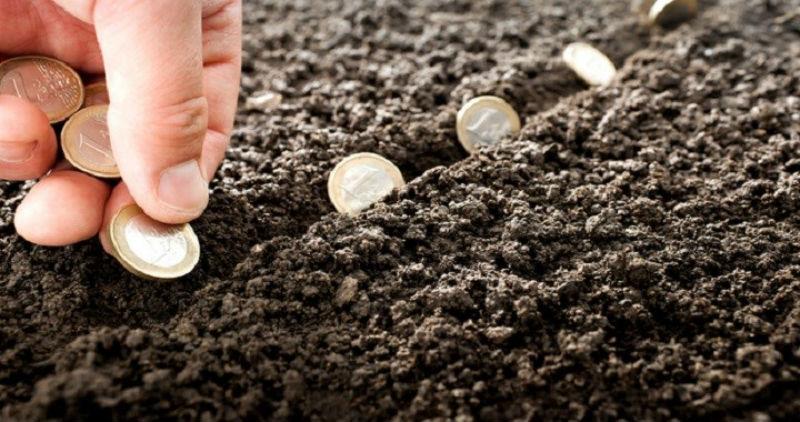 Cách tính tiền thuế sử dụng đất
