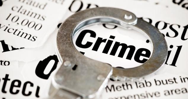 Người từ đủ 16 tuổi đến dưới 18 tuổi không được miễn trách nhiệm hình sự đối với các tội nào?