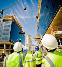 Tổng hợp các hành vi vi phạm hành chính về lựa chọn tổ chức, cá nhân tham gia hoạt động đầu tư xây dựng