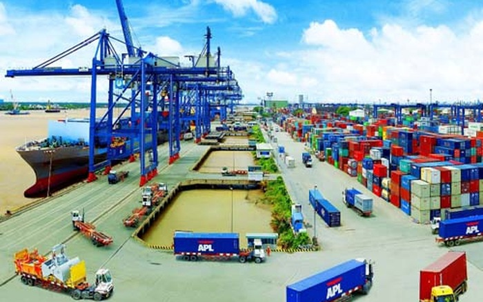 Biện pháp quản lý theo giấy phép nhập khẩu được quy định như thế nào?