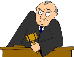 Đang là công chức tòa án có được làm trọng tài viên không?