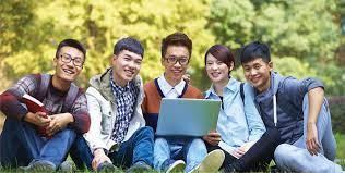Ứng dụng công nghệ thông tin trong công tác tuyển sinh đối với tuyển sinh trình độ trung cấp, cao đẳng
