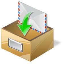 Mức phạt hành vi bóc mở bưu gửi trái pháp luật