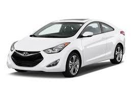 Giấy đăng ký xe ô tô là tài sản chung phải có tên của hai người không?
