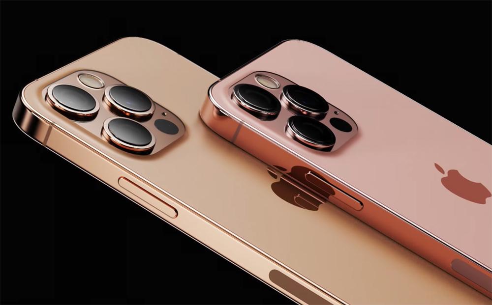 Mang 2 chiếc điện thoại iphone về nước có được miễn thuế không?