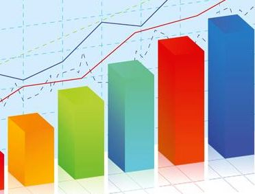 Việc sử dụng thông tin thống kê nhà nước được quy định như thế nào?